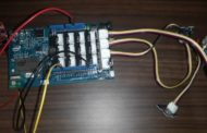 WiFi based home automation by Intel Edison and Banana Pi M1