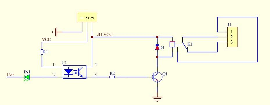 Controlling Domestic Hot Water Supply 2