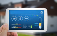Whole House Electricity Usage Monitor