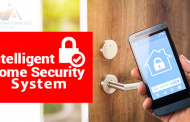 Intelligent Home Security System
