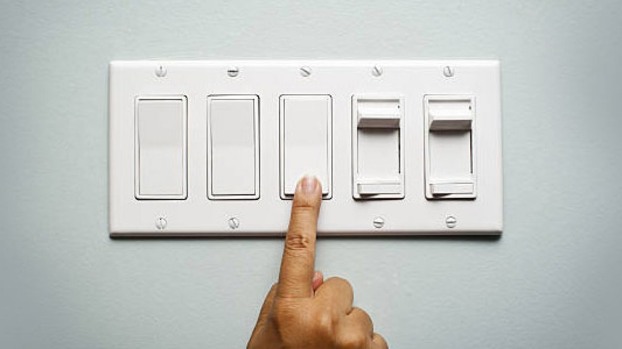 top 10 timer switch for lights
