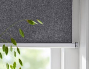 Ikea Smart Window Blinds 06