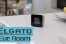 Elgato Eve Room