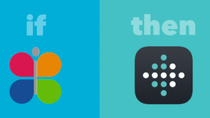 ifttt recipes 8 3