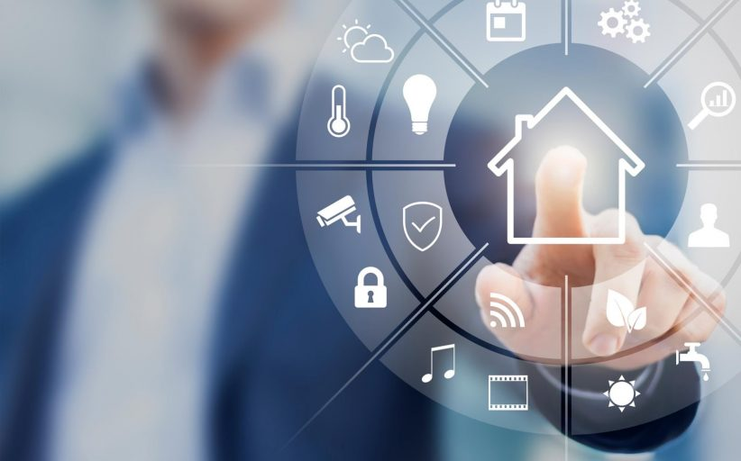 How to Start Home Automation Business