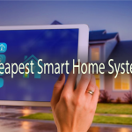 Cheapest Smart Home System
