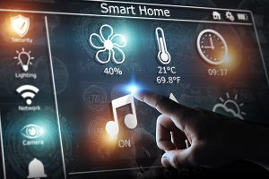 Quick Tips of Saving Energy Bills by Using Smart Home Tech