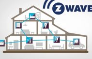 Z-Wave Now More Open Home-Automation Standard with Multiple Technology Providers