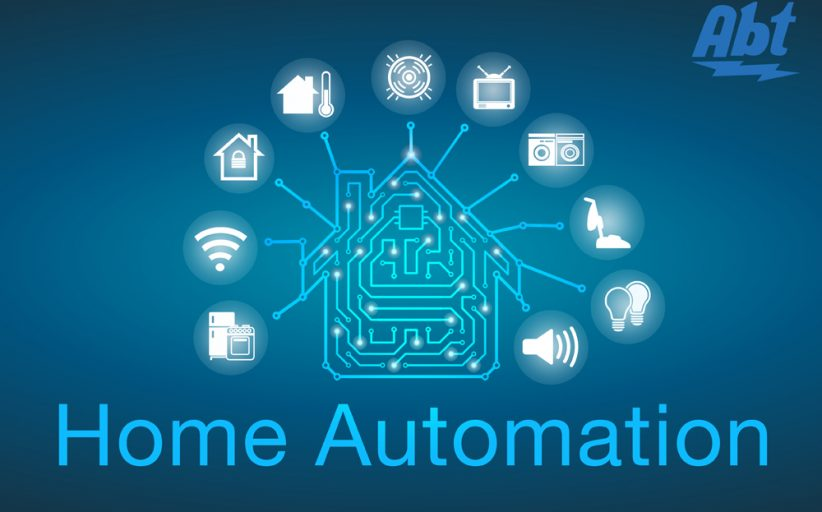 Soon Home Automation Get A Lot Simpler Thanks To This New Alliance