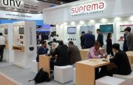 INTERSEC 2020 Suprema Unveils Facial Recognition and Access Control Solutions