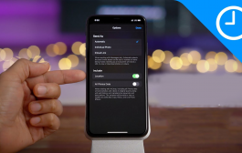 Walkthrough to IKEA's Smart Blinds Work with Homekit on IOS and by Siri