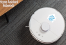 Home Assistant Roborock in detail step by step