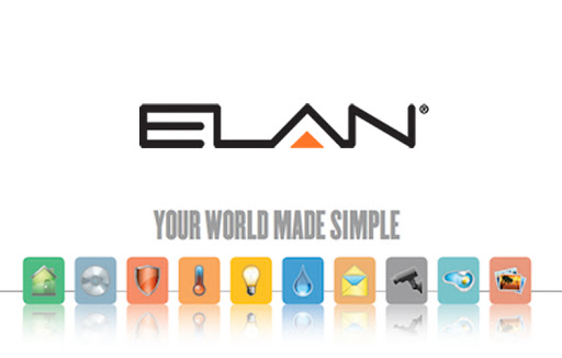 ELAN Announces Advanced Intellivision in New Lineup of Surveillance Products For 2020