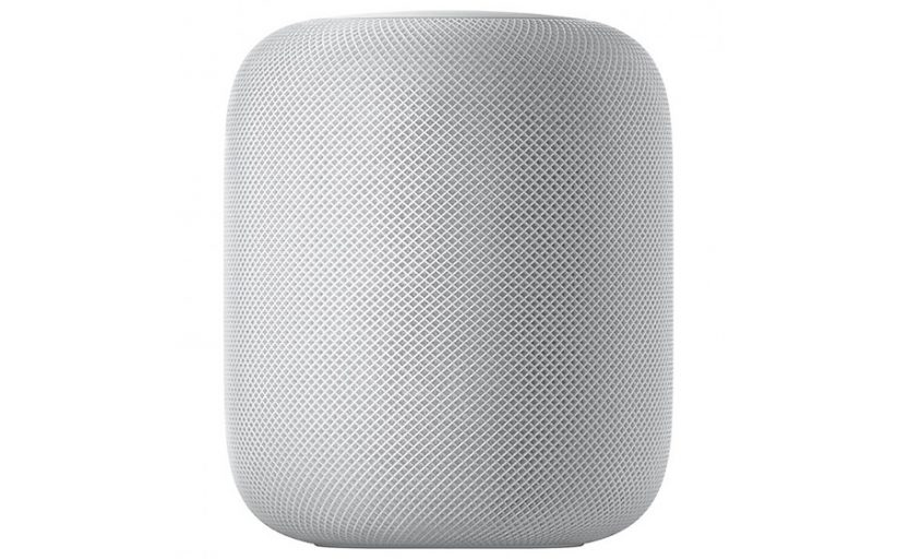 Updating Homepod Apps Would Allow Users to Configure the Default Services to Match Music Needs