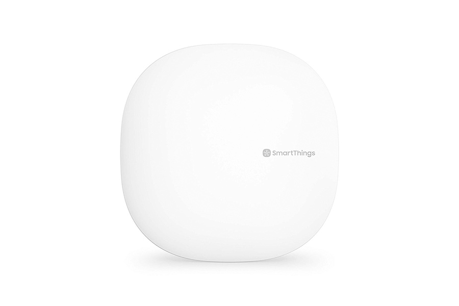 Samsung SmartThings Hub 3rd
