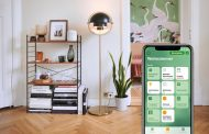 Bosch Smart Home now supports Apple HomeKit