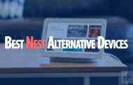 Best Nest Alternative Devices
