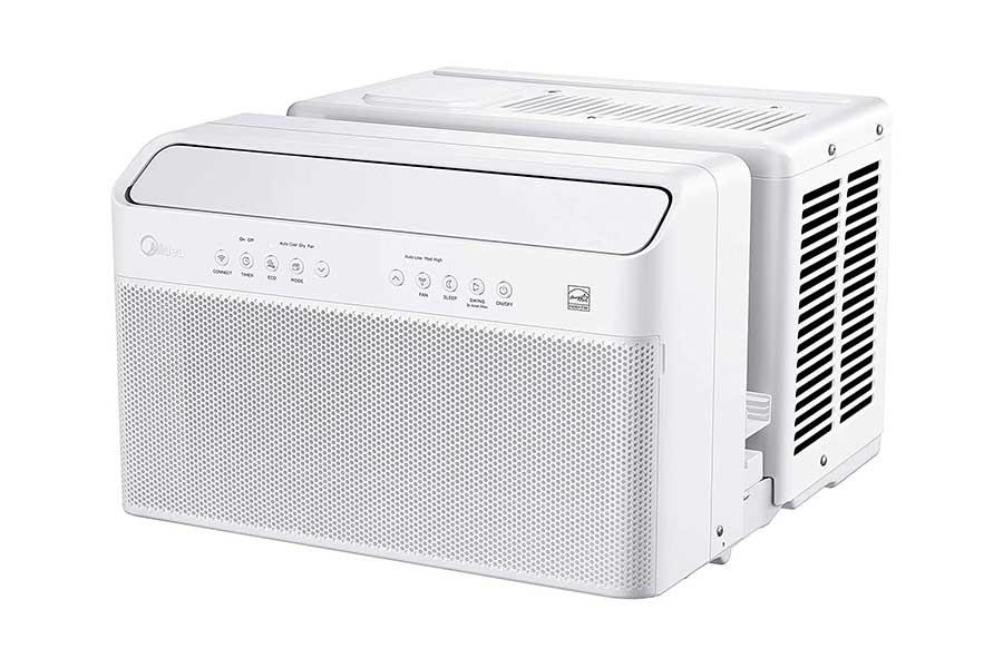 Top Intelligent HVAC System