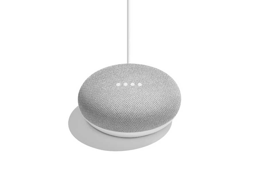 You Can Turn Google Home Free To TV Speaker