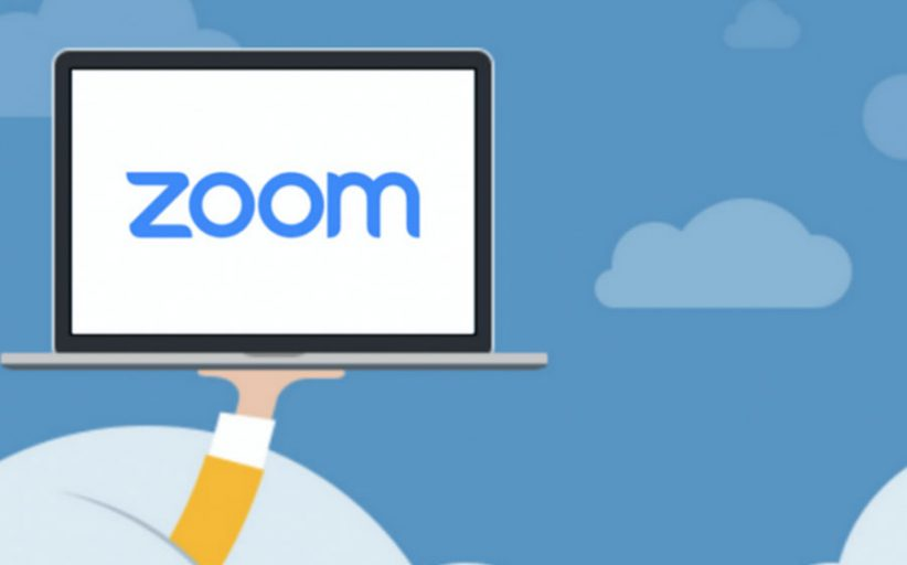 Zoom Expands To Google Nest Hub Max Amazon Echo Show and Facebook Portal