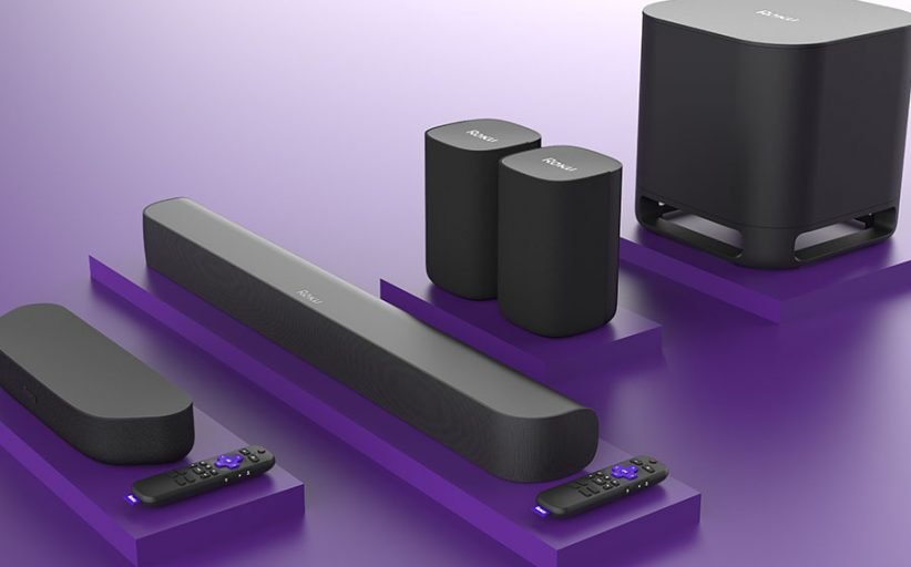 The New Ultra Player From Roku Finally Supports Dolby Vision