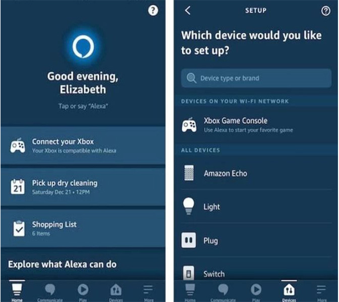 Amazon Makes It Easy To Find New Devices For Alexa 12