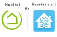 Hubitat Vs Home Assistant